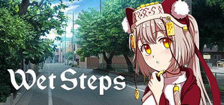 Wet steps Game For PC With Torrent Download