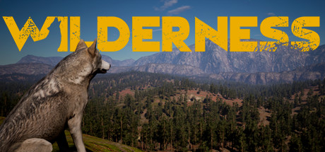 Wilderness Game For PC With Torrent Download