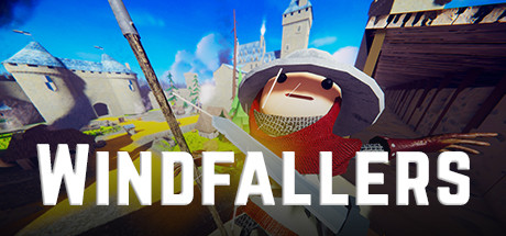 Windfallers Game For PC With Torrent Download