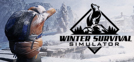 Winter Survival Simulator Game For PC With Torrent Download