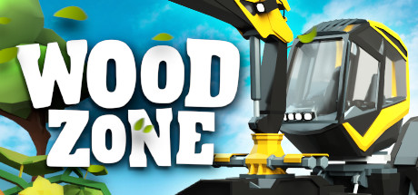 WoodZone Game For PC With Torrent Download Full version
