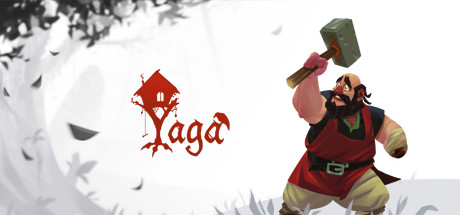 YAGA Game For PC With Torrent Download