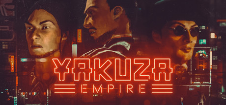 YAKUZA EMPIRE Game For PC With Torrent Download