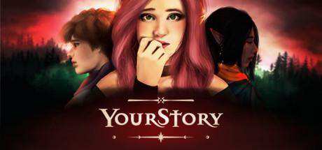 YOUR STORY Game For PC With Torrent Download