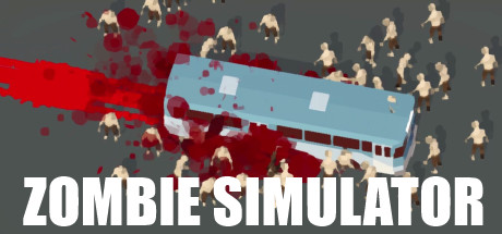 Zombie Simulator Game For PC With Torrent Download