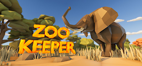 ZooKeeper Game For PC With Torrent Download