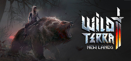 Play your role in the life-filled medieval world controlled by players. Live on an inhabited territory or conquer New Continents in new seasons! MMORPG full of logically interconnected worked out little things that create a unique immersion and the spirit of adventure! Closed Beta already begin! Pledge and access: http://www.wildterra2.com/ Discord channel: https://discord.gg/NZhbfMR New season. New continent. New rules. You can live on the One Mainland - build, develop, hunt, explore PvP and PvE zones. Or you can challenge and go to New Lands — every season a new continent will be available, with a variety of biomes and inhabitants, conditions, rules and rewards upon completion. For example, you can get to the continent with a very harsh winter all year round, where all the villages were empty due to the plague, and barely surviving forced to hunt people for food. Huge selection of crafts. Attention to detail. Become the best blacksmith, fisherman, doctor, alchemist, sailor, builder, tanner, weaver, merchant, farmer, carpenter, cartographer, hunter and anyone else. But to become the best, you need perseverance and knowledge. In Wild Terra, you cannot create armor in one click. Raids and sieges. Join groups and create clans. You are waiting for the siege of medieval castles, hunting for huge bosses and adventures in dungeons. Change of day and night, seasons, weather. Adapt and survive. At night, more dangers await you, and in winter you will have a hard time with farming and a lack of food. Customization and changes over time. Change hairstyles, grow a beard and do not overdo it with food, otherwise, you may not fit into your brand new armor. Tournaments, leaderboards and holidays. Participate in various tournaments and competitions, get rewards and place in the leaderboard. Also, you are waiting for special holiday events - Halloween, Christmas, April Fool's Day, as well as the holidays of the world Wild Terra. READ MORE SYSTEM REQUIREMENTS MINIMUM: Requires a 64-
