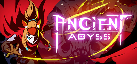 Ancient Abyss PC Game Download for Mac