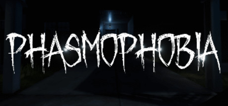 Phasmophobia PC Game Download for Mac