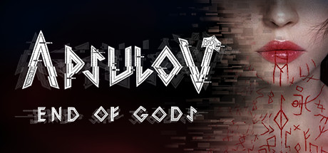 Apsulov End Of Gods Download Free PC Game for Mac