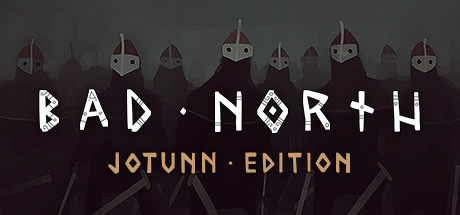 Bad North Download Free PC Game for Mac