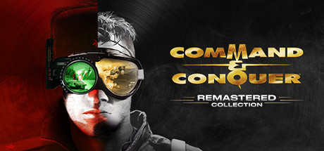 Command And Conquer Remastered Collection Download Free PC Game