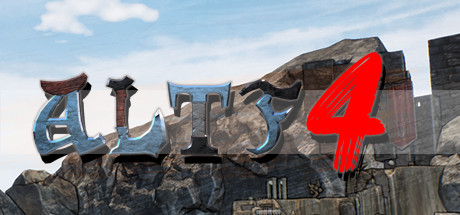 Download ALTF4 PC Game Free for Mac