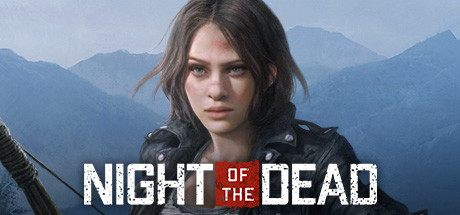 Night Of The Dead Download Free PC Game for Mac