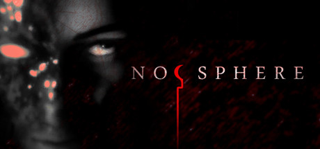 Noosphere Download Free PC Game for Mac