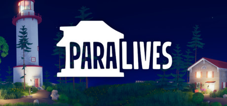 Paralives Download Free PC Game for Mac