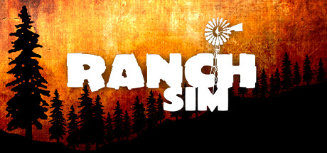 Ranch Simulator PC Download Free Game for Mac