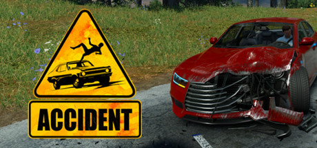 Accident PC Game Download for Free