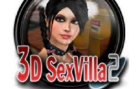 3D SexVilla 2 Ever Lust Free PC Game Download