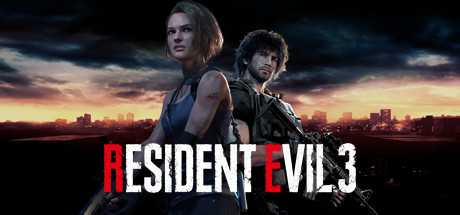 Resident Evil 3 Download PC Game for Free Full Version