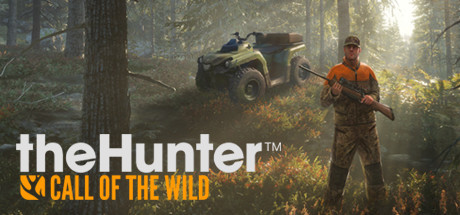 TheHunter Call of the Wild Download Game Free for PC